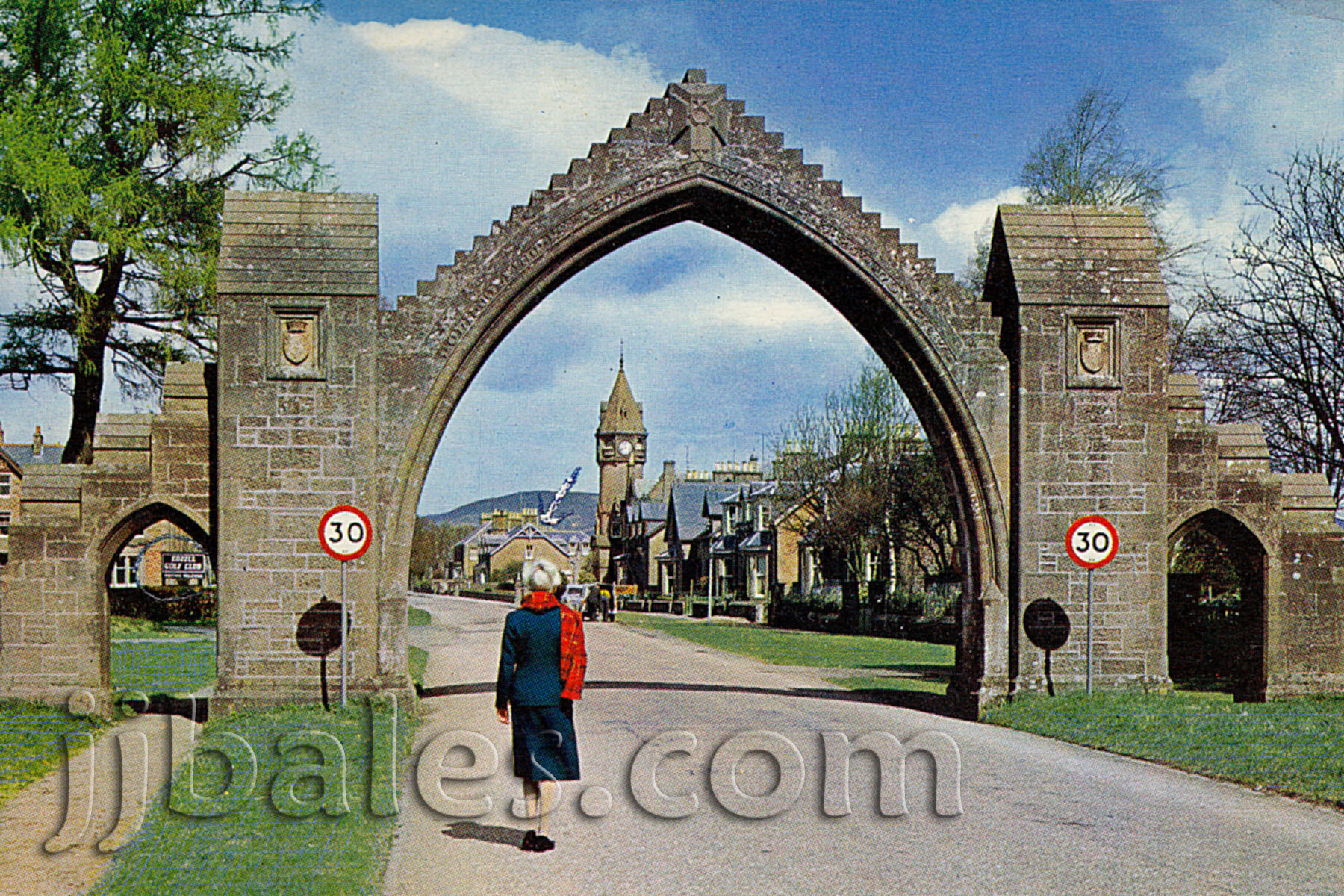 Related Keywords & Suggestions for edzell scotland