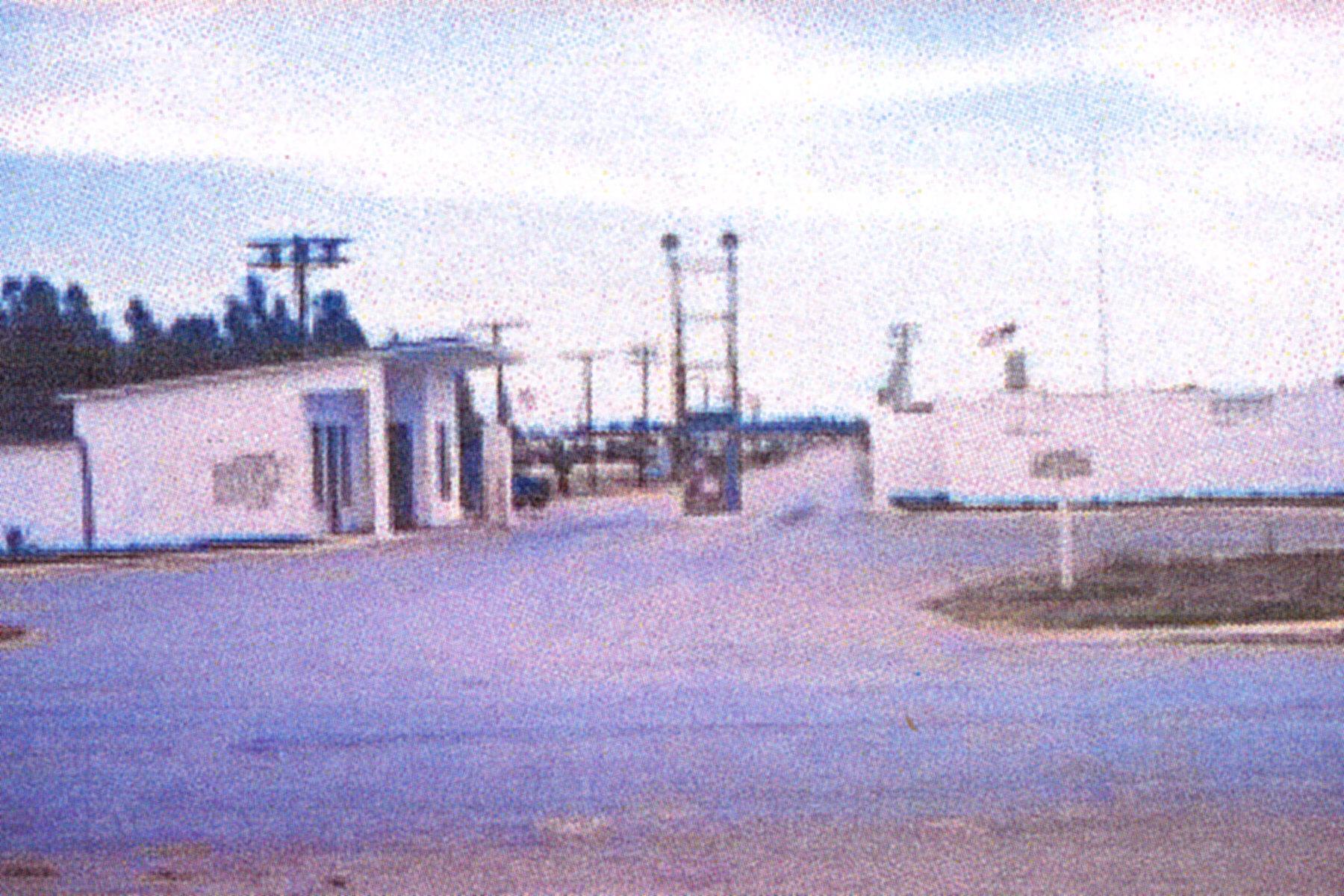 military memories naval communications station sidi
